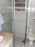 casa para venda, 5 dormitórios, vila pereira barreto - são paulo - 6769