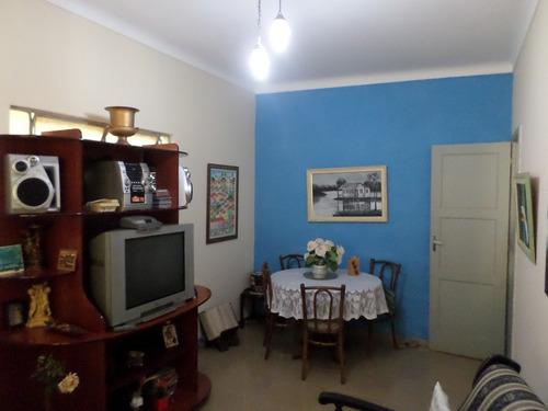 casa para venda, 5 dormitórios, vila suiça - miguel pereira - 2326