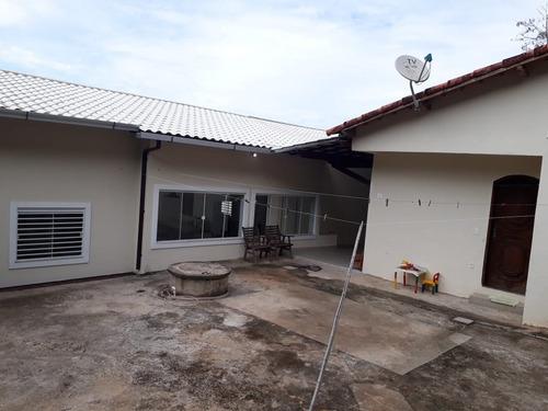 casa para venda, 5 dormitórios, vila suiça - miguel pereira - 2397