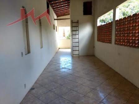 casa para venda, 5 dormitórios, vista alegre - são gonçalo - 459