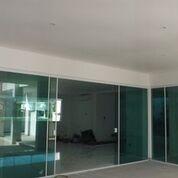 casa para venda, 6 dormitórios, acapulco - guarujá - 3103