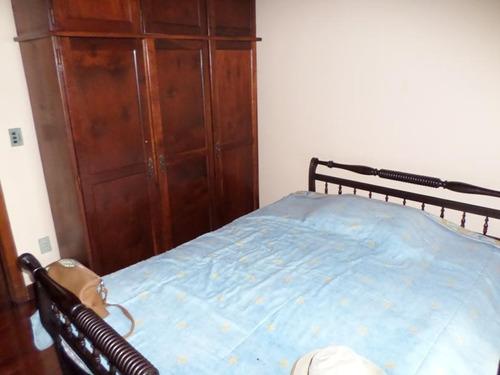 casa para venda, 6 dormitórios, barão de javary - miguel pereira - 1144