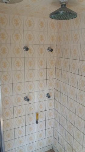 casa para venda, 6 dormitórios, governador portela - miguel pereira - 2318
