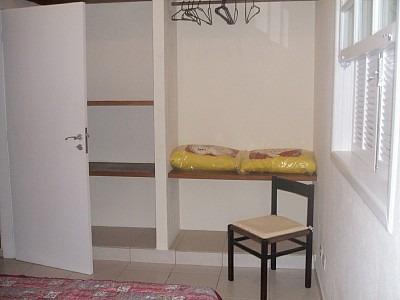 casa para venda, 6 dormitórios, jardim pedra verde - ubatuba - 552