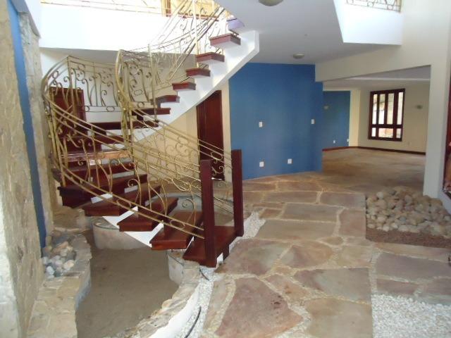 casa para venda, 6 dormitórios, mirante da lagoa - macaé - 386