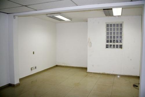 casa para venda, 6 dormitórios, pacaembu - são paulo - 3543