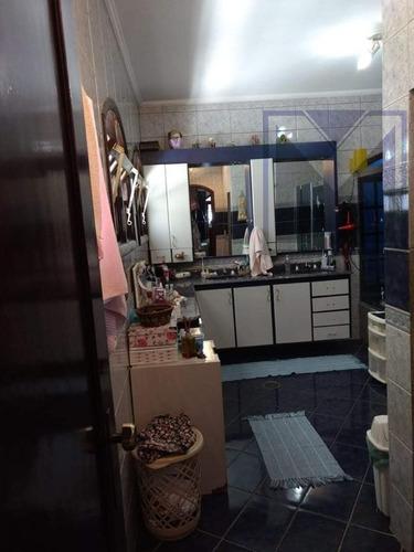 casa para venda, 6 dormitórios, parque votorantim - mairiporã - 1312