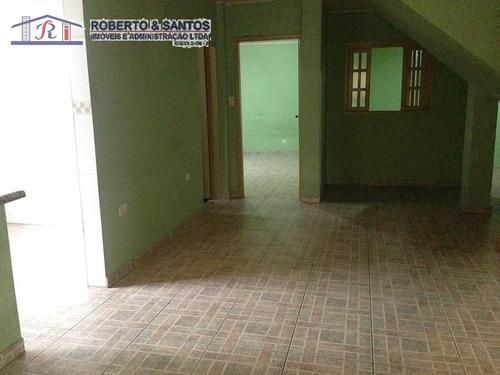 casa para venda, 6 dormitórios, pereira barreto - são paulo - 8338