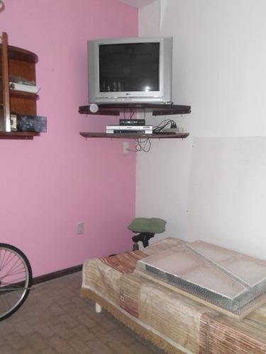 casa para venda, 6 dormitórios, praia do pecado - macaé - 483