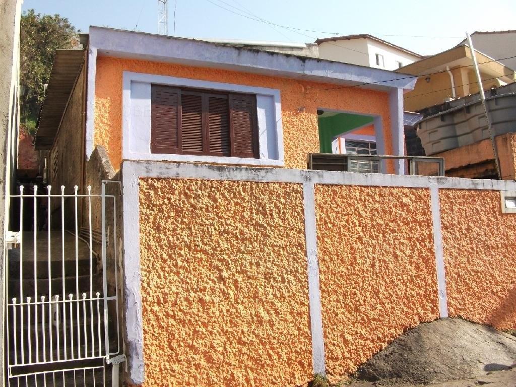 casa para venda, 6 dormitórios, vila iório - são paulo - 2084