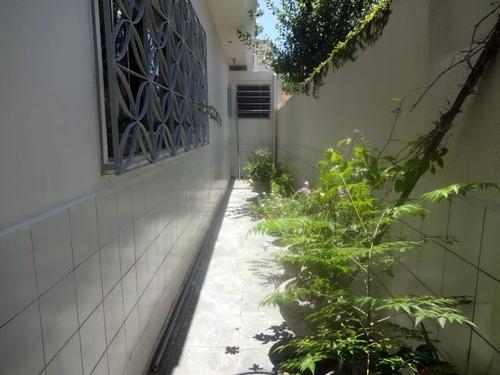 casa para venda, 6 dormitórios, vila leopoldina - são paulo - 2651