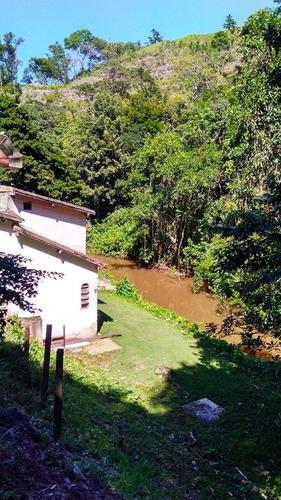 casa para venda, 6 dormitórios, vila mariana - mendes - 2120