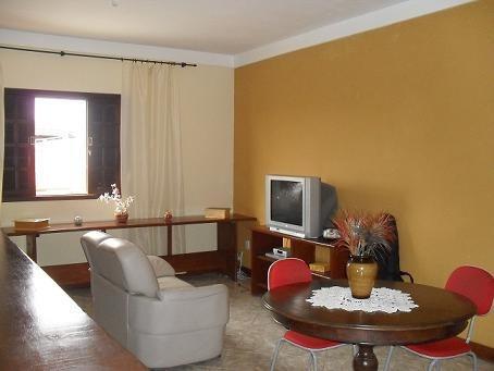 casa para venda, 6 dormitórios, vila paraíba - guaratinguetá - 394