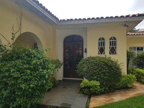 casa para venda 698m² - butantã - são paulo - 279 - 33921571