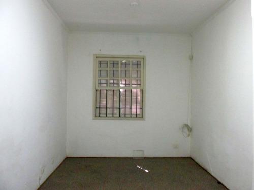 casa para venda, 7 dormitórios, pacaembu - são paulo - 5742