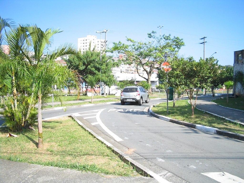 casa para venda, 8 dormitórios, freguesia do ó - são paulo - 4740