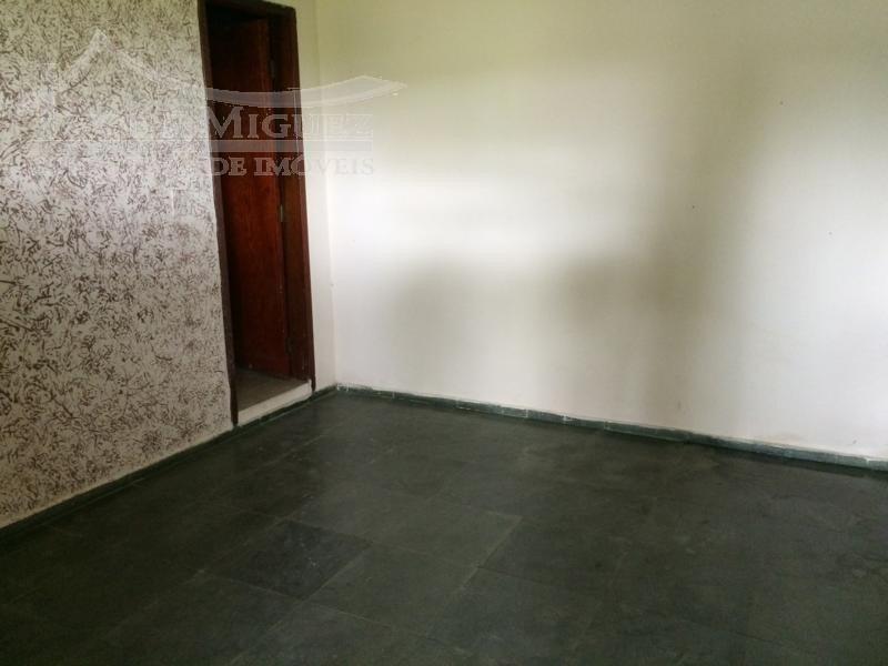 casa para venda, 8 dormitórios, lagoinha - miguel pereira - 1139
