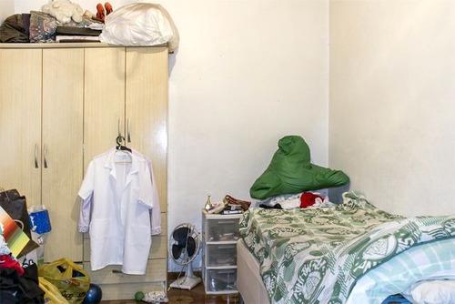 casa para venda, 8 dormitórios, perdizes - são paulo - 3648