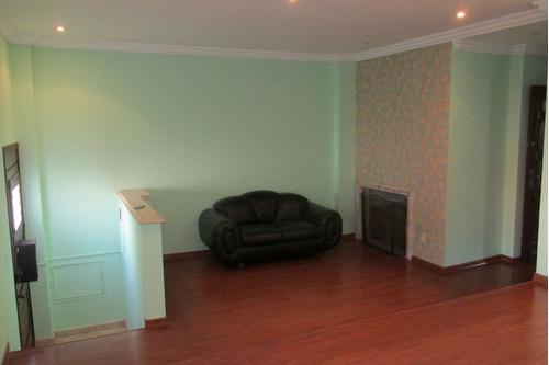 casa para venda, 8 dormitórios, perdizes - são paulo - 7036