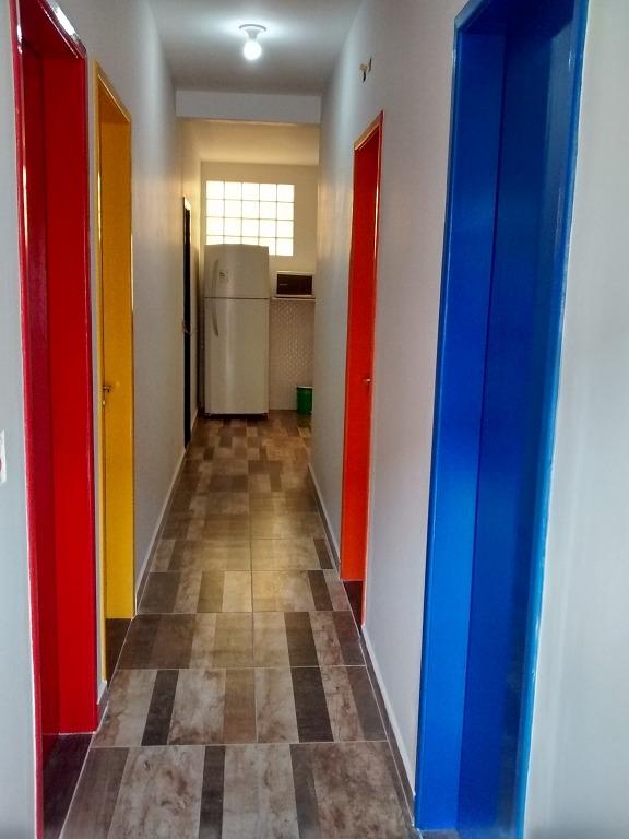 casa para venda, 8 dormitórios, rio pequeno - são paulo - 7741
