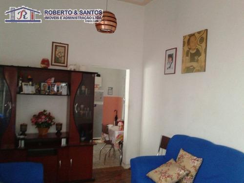 casa para venda, 8 dormitórios, vila nossa senhora do retiro - são paulo - 9203