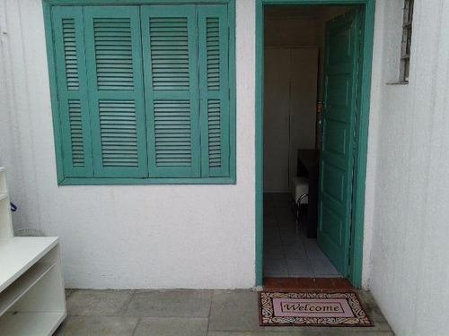 casa para venda, 9 dormitórios, pinheiros - são paulo - 116