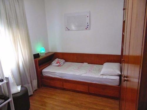 casa para venda, 9 dormitórios, pinheiros - são paulo - 39
