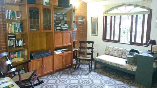 casa para venda, 9 dormitórios, vila suiça - miguel pereira - 1180