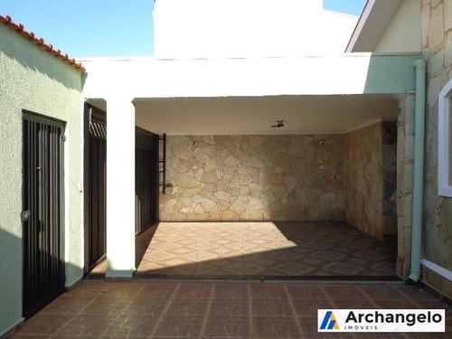 casa para venda - adelino simioni - ca00235 - 3366550