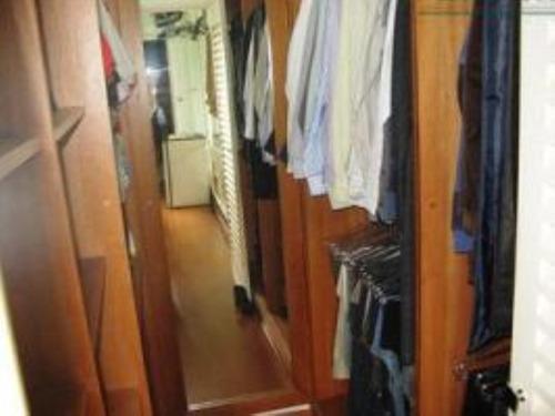 casa para venda - alto da boa vista - 994 - 2841645