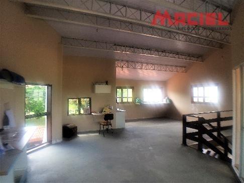 casa para venda armarios planejados, acabamento de 1°