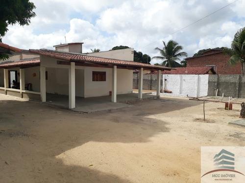 casa para venda bem localizada