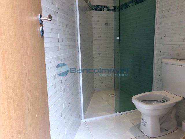 casa para venda bonfim, casa para venda em campinas - ca02209 - 34422214