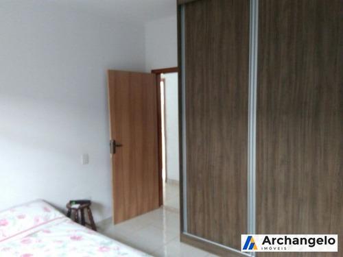 casa para venda - brodowski - ca00706 - 32626000