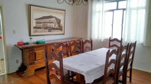 casa para venda - casa ampla e linear com 4 quartos e ótima - 792