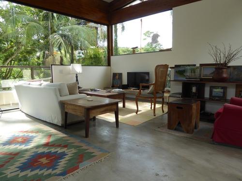 casa para venda - chácaras aurora - embu das artes - 524 - 34047779