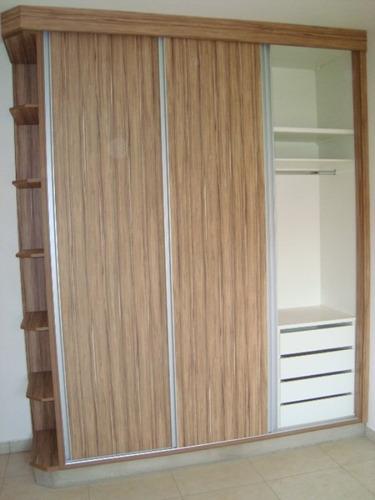 casa para venda - city ribeirão - 867 - 2841193