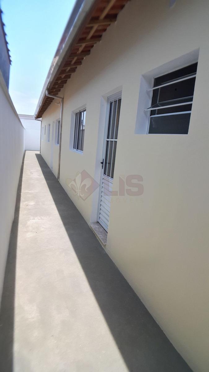 casa para venda com 3 dormitórios em lugar calmo e tranquilo jardim das palmeiras caraguatatuba - ca01305 - 34080332