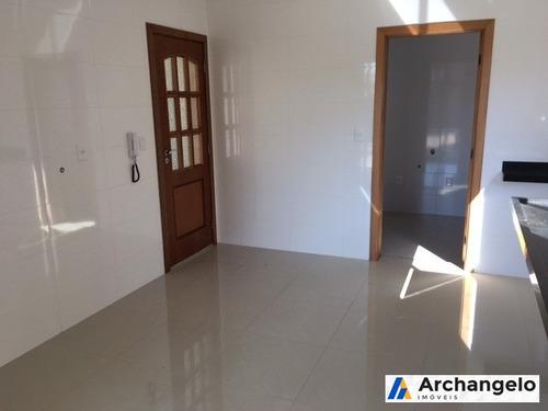 casa para venda - cond bella citta - ca00702 - 32618470