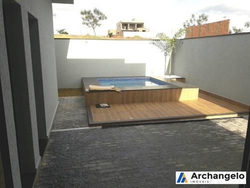 casa para venda - cond buona vita siena - ca00736 - 32829516