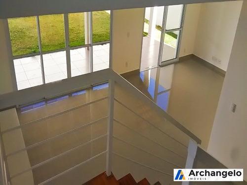 casa para venda - cond jardim sul - ca00705 - 32625875
