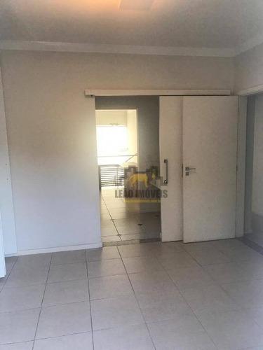 casa para venda - condomínio aldeia da mata - residência de alto padrão - valinhos sp - ca2826