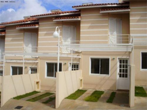 casa para venda condomínio cesar park cesar de souza mogi das cruzes - ca00348 - 1745415