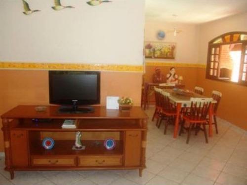 casa para venda condomínio costa do sol - guaratuba - bertioga - ca00887 - 4897895