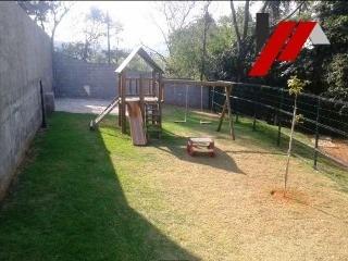 casa para venda condomínio dossel esplanada village parque nova suíça, valinhos - ca00065 - 4842276