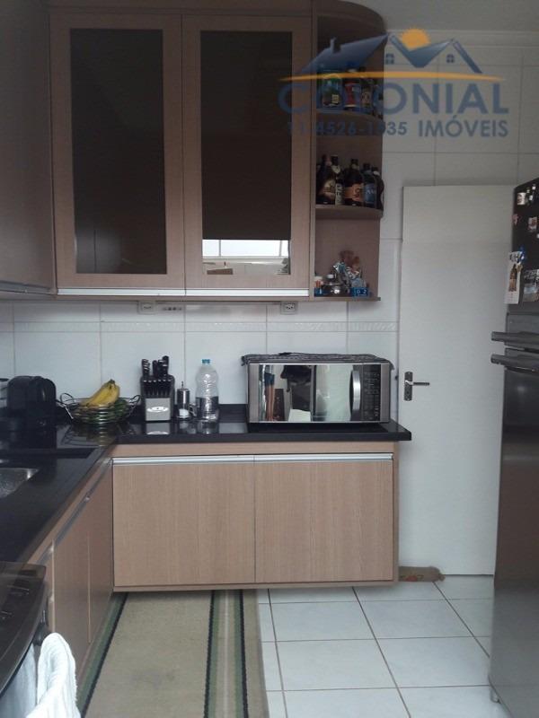 casa para venda condomínio garden resort jardim shangai, jundiaí - ca00614 - 4594959