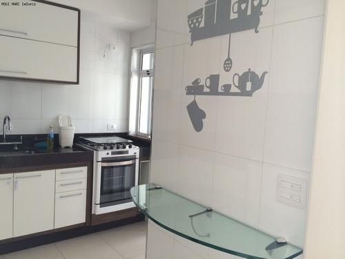 casa para venda condomínio maison du  vert vila oliveira mogi das cruzes. - ca00599 - 2298536
