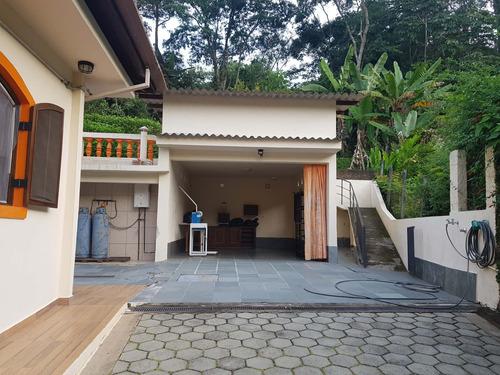 casa para venda - condomínio meu recanto - embu das artes - 553 - 33992809