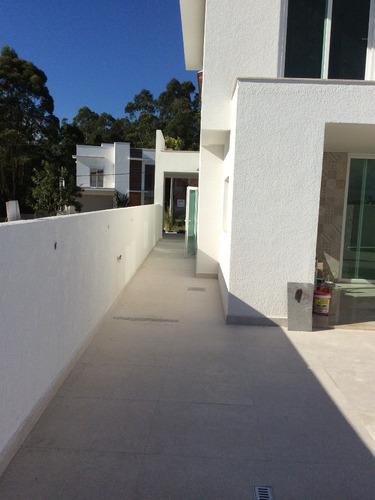 casa para venda condomínio mosaico da serra mogi moderno mogi das cruzes - ca00789 - 3478314