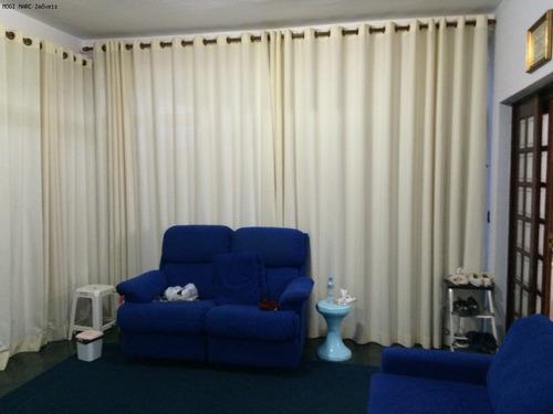 casa para venda condomínio real park mogi das cruzes - ca00658 - 2583824